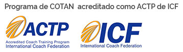 certificaciones-actp-imglp