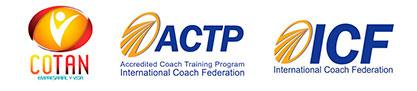 logos-actp-lpbc